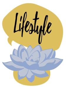 lifestylev2-01-01-01