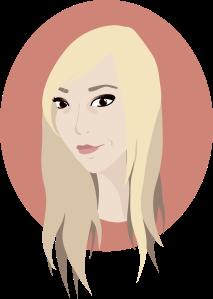 portrait-laura-transparent