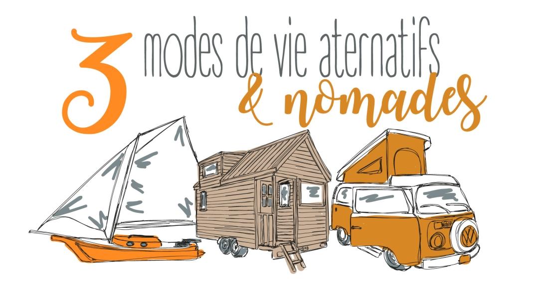 modes-de-vie-nomades