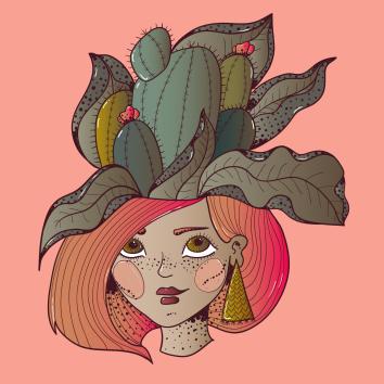 cactus-nouvelle-version-DIY-2017